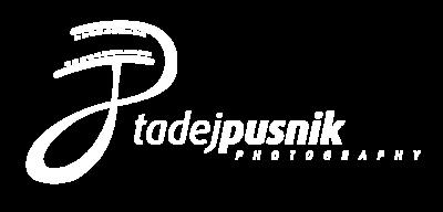 Tadej Pusnik Photography